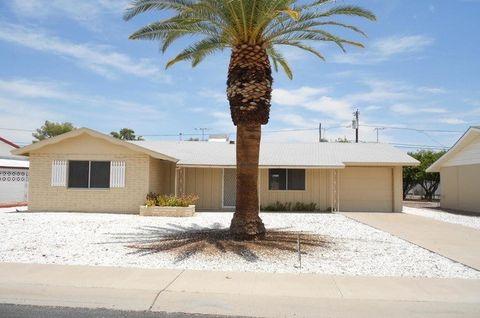 Stunning Ventana Apartments Scottsdale Ideas - C333.us - c333.us