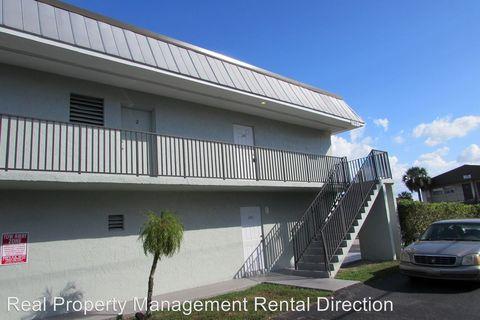 2951 Central Ave Apt 210, Fort Myers, FL 33901