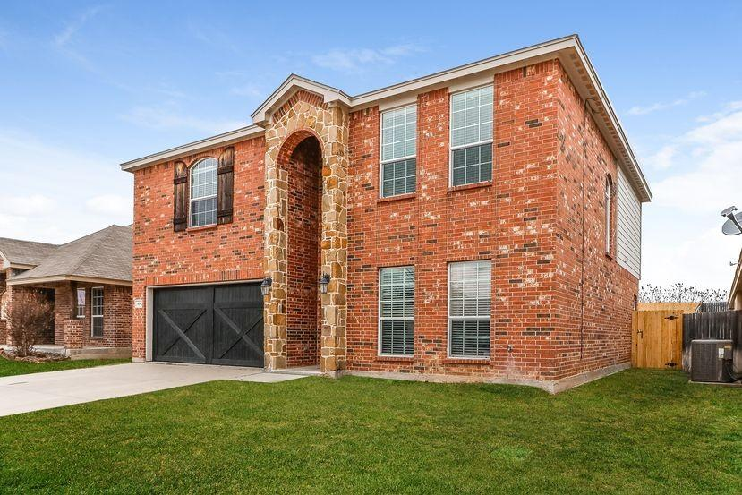 Apartments Near Weatherford College | College Student Apartments