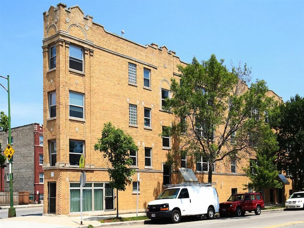 2038 48 W Touhy Ave7223 29 N Rogers Ave Chicago Il 60645