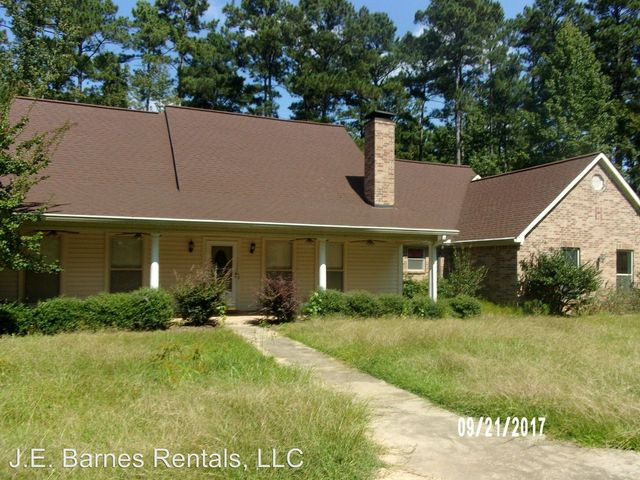 4425 Highway 818 Ruston La 71270 Realtor Com 174