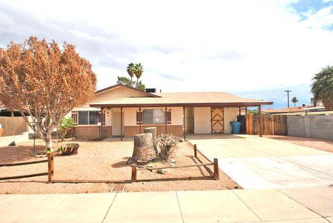 5201 N 40th Dr, Phoenix, AZ 85019