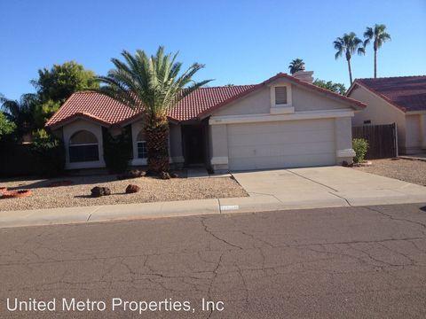 11519 W Aster Ln, Avondale, AZ 85392
