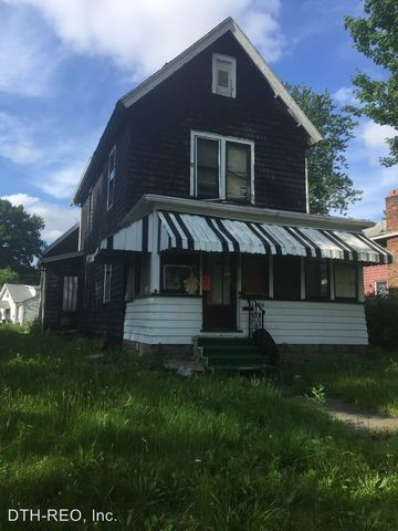 Photo of 450 South Ave Se, Massillon, OH 44646