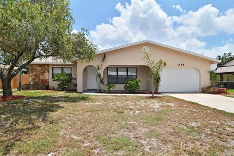 Photo of 1555 Se Cownie St, Port Saint Lucie, FL 34983