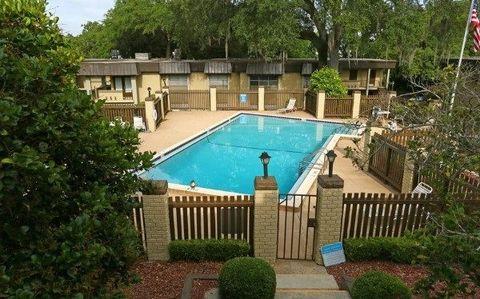 280 John Knox Rd, Tallahassee, FL 32303