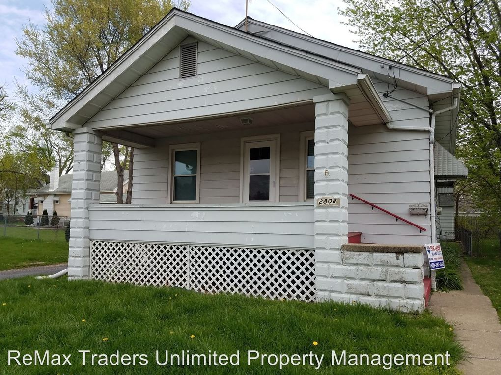 Peoria County Property Tax Records Search