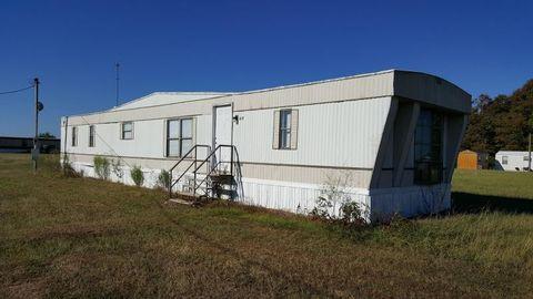 145 County Road 25, Abbeville, AL 36310