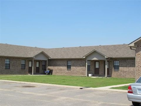 Photo of 101-117 Pineview Dr, Beebe, AR 72012