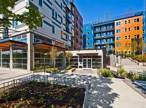 Photo of 2428 Nw Market St, Seattle, WA 98107
