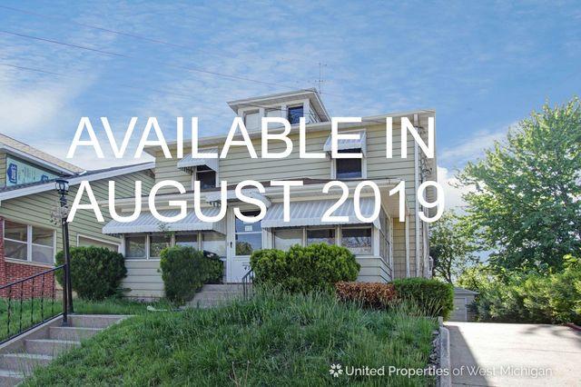 Property For Sale Grand Rapids Mi