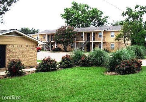 Photo of 801 Wheelock St, Franklin, TX 77856