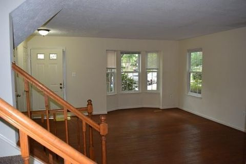 lorton va apartments for rent