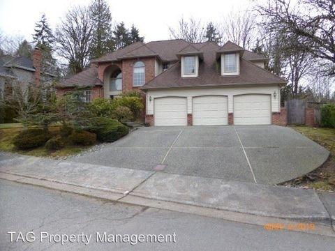 Photo of 6534 152nd Ave Se, Bellevue, WA 98006