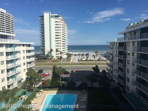 2727 N Atlantic Ave Apt 610, Daytona Beach, FL 32118