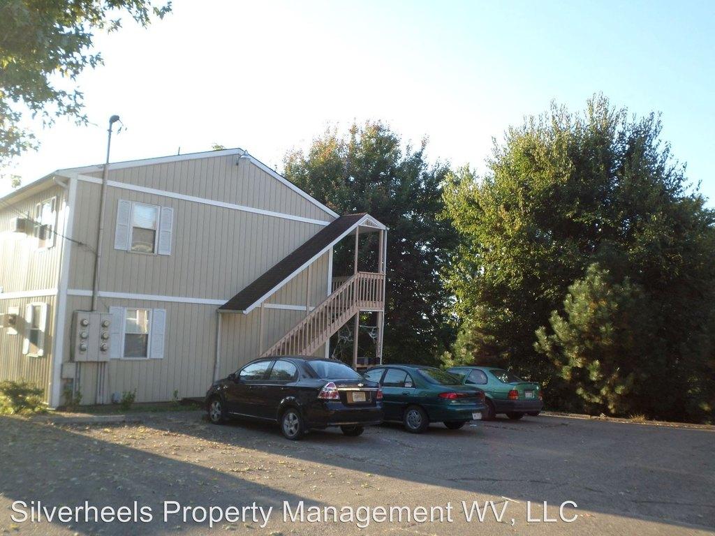 Parkersburg Wv Pet Friendly Apartments For Rent Realtor
