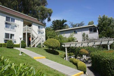 Photo of 1747 Lincoln Ave, San Rafael, CA 94901