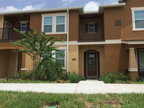 15349 Shonan Gold Dr, Winter Garden, FL 34787