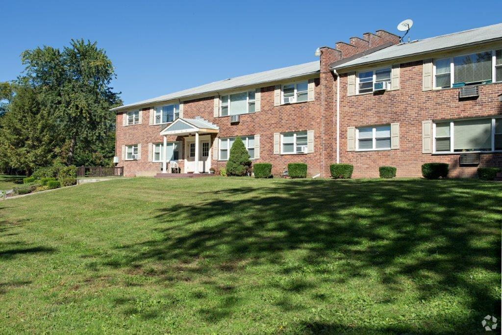 Dutchess County Ny Rentals Apartments And Houses For Rent Realtor Com