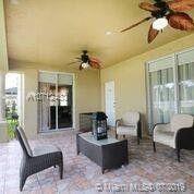 Photo of 8156 Sw 165th Ct, Miami, FL 33193