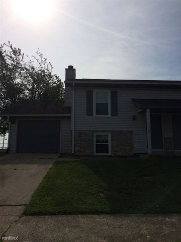 1310 Dale Dr, Winchester, KY 40391