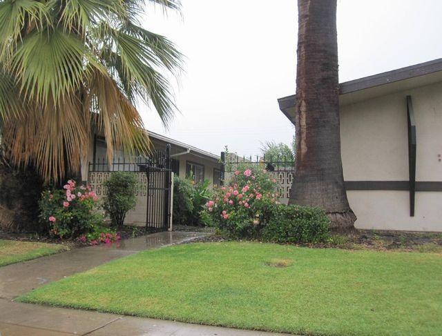 5055 E Belmont Ave, Fresno, CA 93727