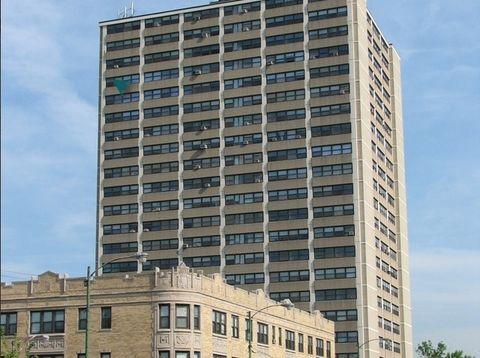 Photo Of 6430 S Stony Island Ave Chicago Il 60637