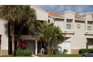 Apartments for Rent at Waterford Park - 7505 NW 44th St ...