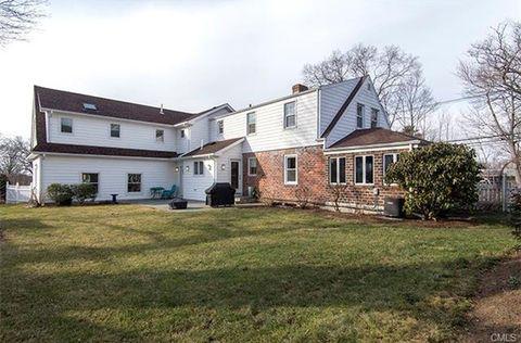 Photo of 112 Winfield St, Norwalk, CT 06855