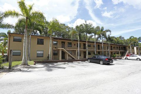 7700 Starkey Rd, Seminole, FL 33777