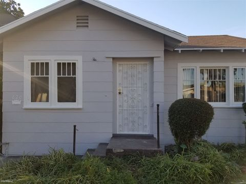 620 E 118th St # 1, Los Angeles, CA 90059