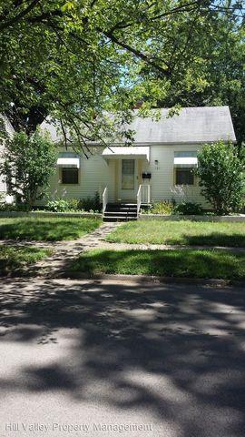 121 N 35th St, Terre Haute, IN 47803