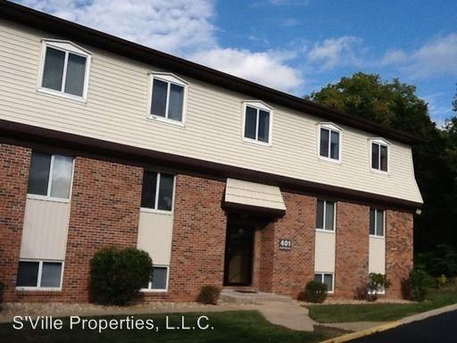 Apartments Near Ellenwood Ga