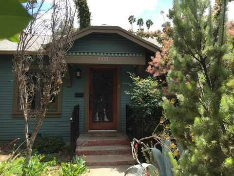 Photo of 6232 Springvale Dr, Los Angeles, CA 90042