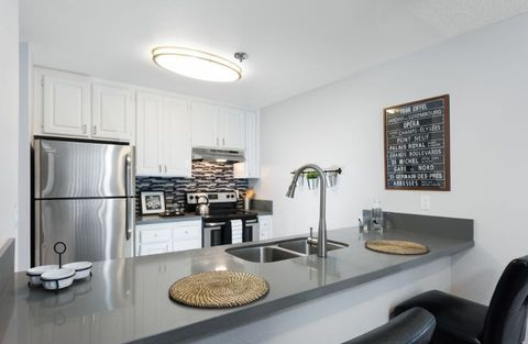 City Heights San Diego Ca Apartments For Rent Realtor Com