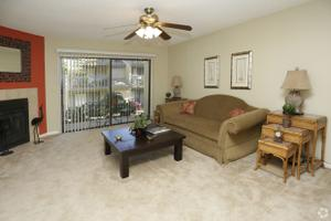 Photo Bluff House Townhomes 2020 Wells Rd Orange Park FL 32073
