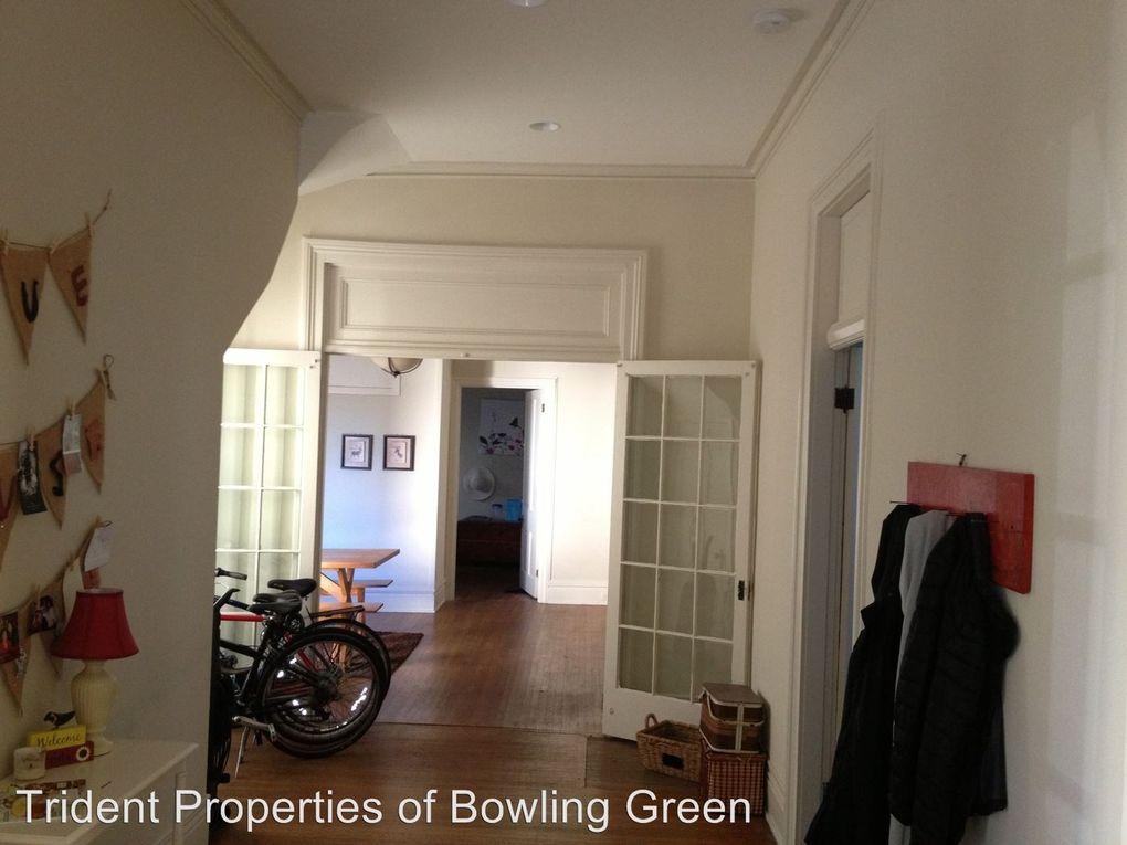604 E Main Ave Bowling Green Ky 42101 Realtorcom