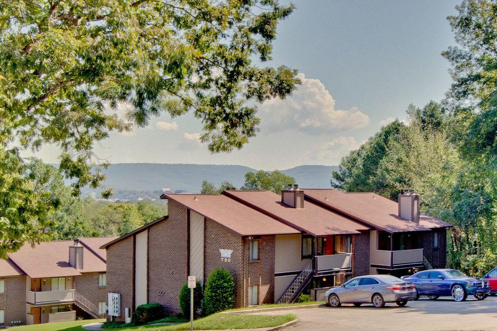 1208 Julia St Nw, Huntsville, AL 35816