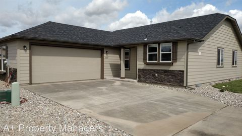3329 E Hope Ave, Post Falls, ID 83854