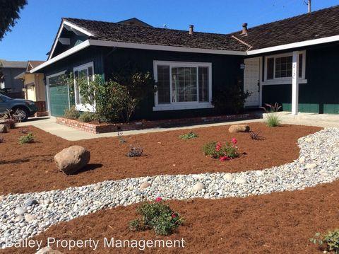 813 Monterey Ave, Capitola, CA 95010