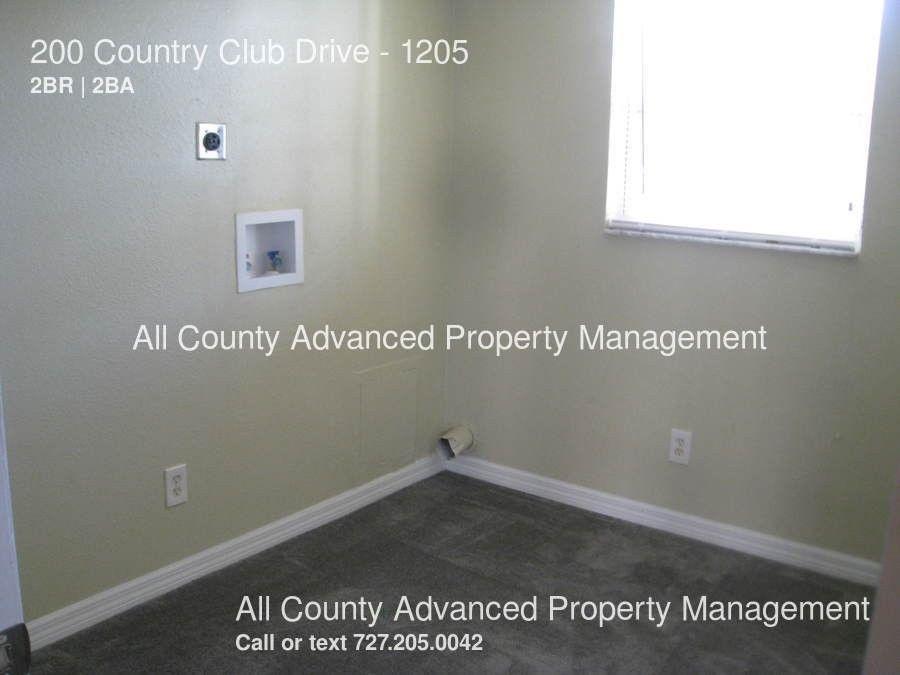 country club dr largo fl  realtorcom 900 x 675 · jpeg
