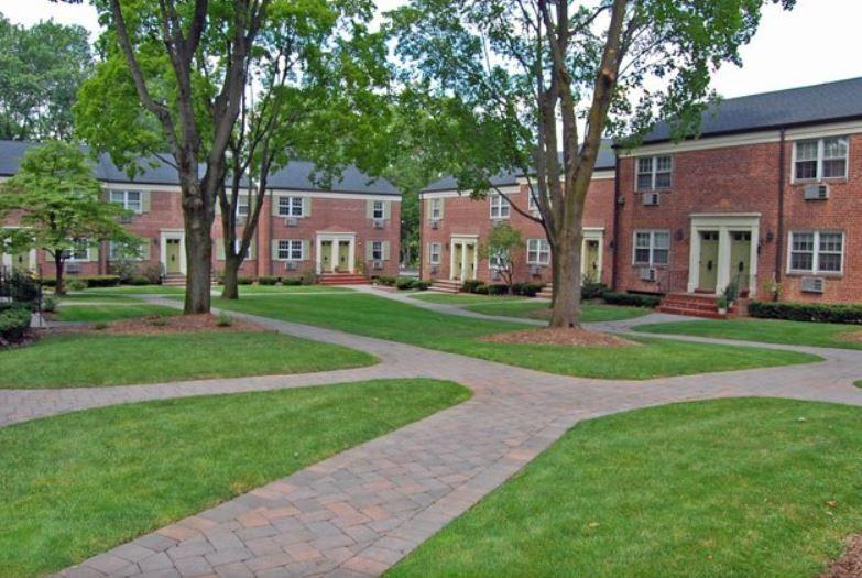 Off Campus Housing For Fairleigh Dickinson Students Usa
