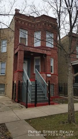 4130 W Potomac Ave Chicago Il 60651