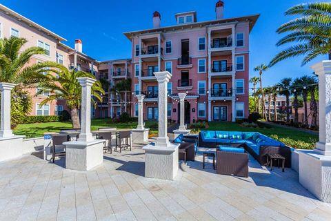 Photo of 2054 Riverside Ave, Jacksonville, FL 32204