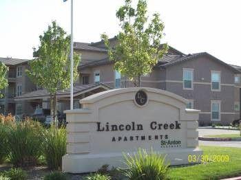 1395 N Lincoln St, Dixon, CA 95620