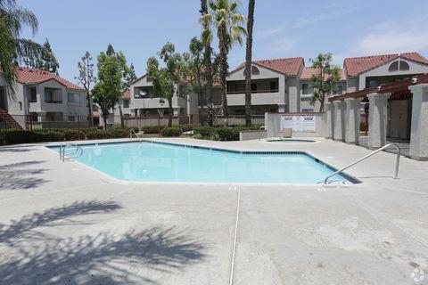 Photo of 800 E Washington St, Colton, CA 92324