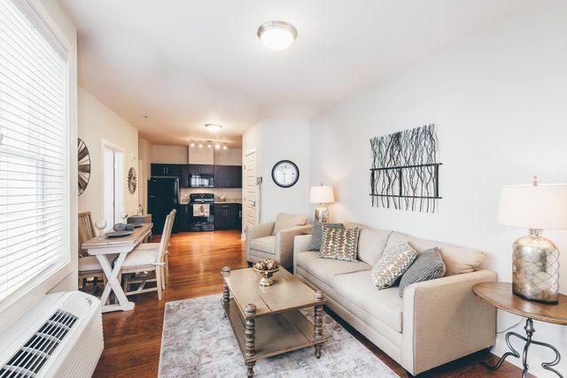 2041 Caroline Ave Linden Nj 07036 Zillow  Apartments. 2 Bedroom Apartments In Linden Nj For  950   Mjls info