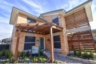 Photo of 5612 James Ave, Fort Worth, TX 76134