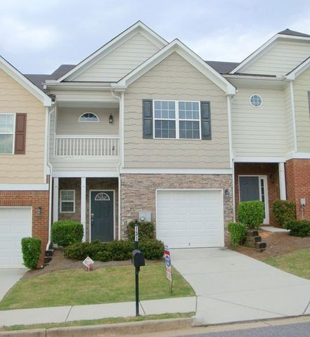 Brilliant Lawrenceville Ga Condos Townhomes For Rent Realtor Com Home Interior And Landscaping Palasignezvosmurscom