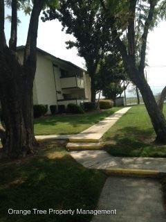 26200 Redlands Blvd # 180, Loma Linda, CA 92354